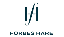 Forbes Hare