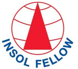 Fellows Logo 22nd March 2012